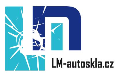 lm-autoskla logo